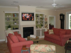 Fireplace-flatscreen-2