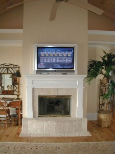 fireplace-flatscreen-1