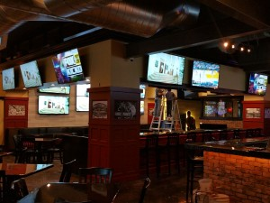Legends-Sports-Bar-LED-TVs